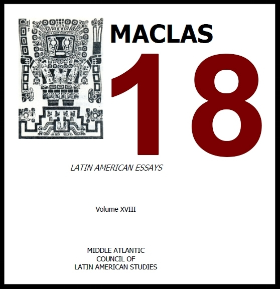 18-Cover.jpg
