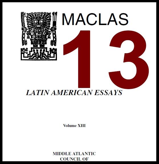 13-Cover.jpg