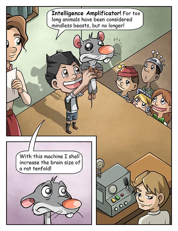 Pg.7.jpg