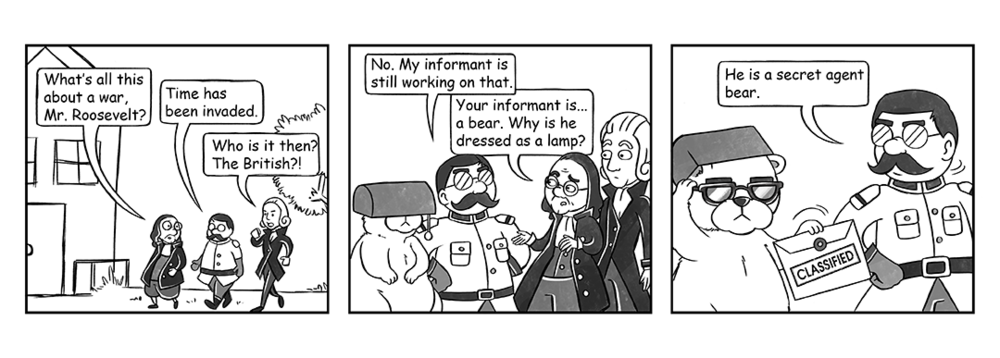 Strip3.png