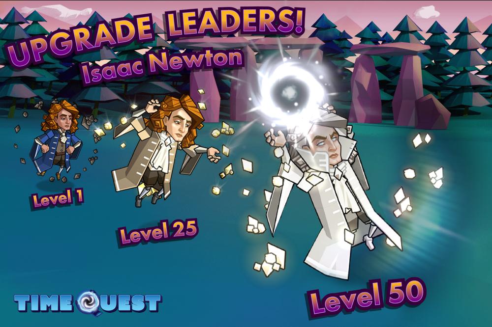 Upgrade - Isaac Newton.png