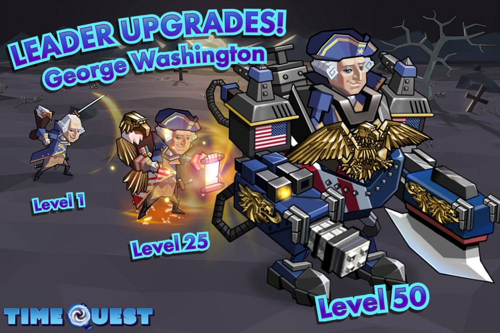 Upgrade - George Washington.png