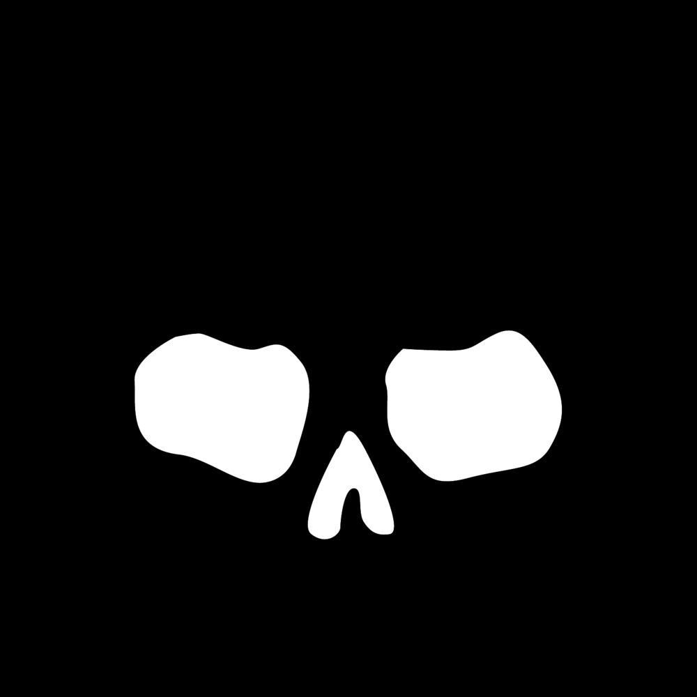 5 - Skull.png