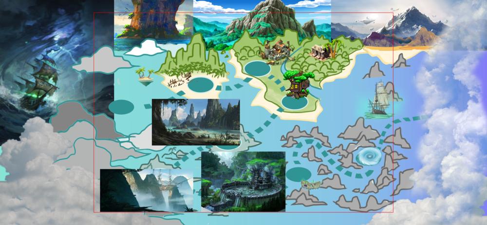 Map 1 Design 2.png