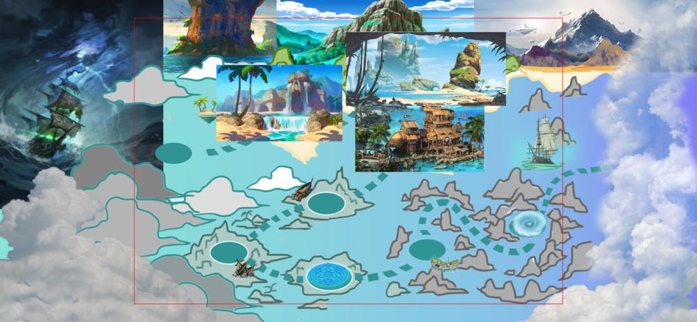 Map 1 Design 1.png