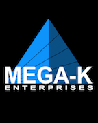 Mega-K Enterprises