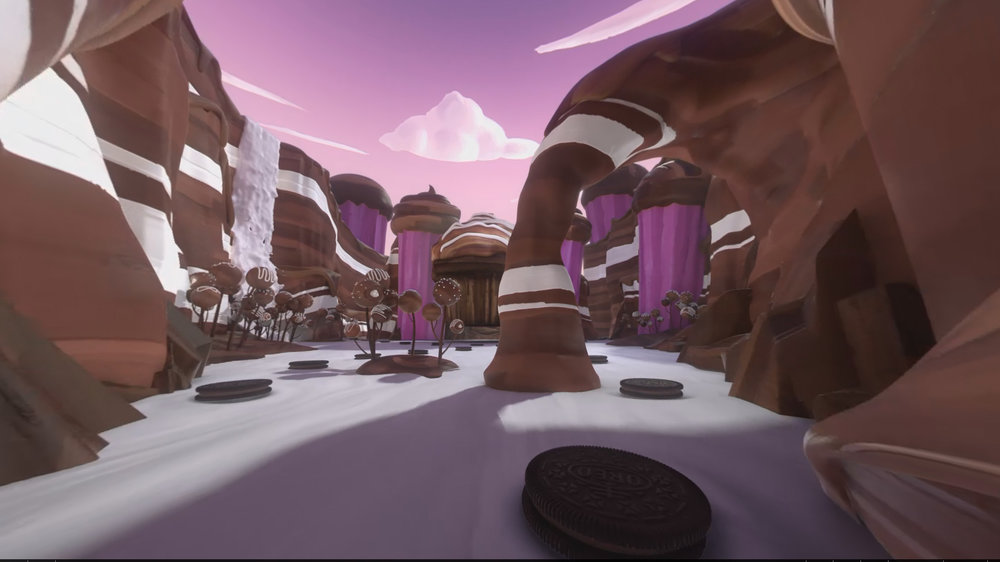 oreo_360_RenderStills_0004_Layer 9.jpg