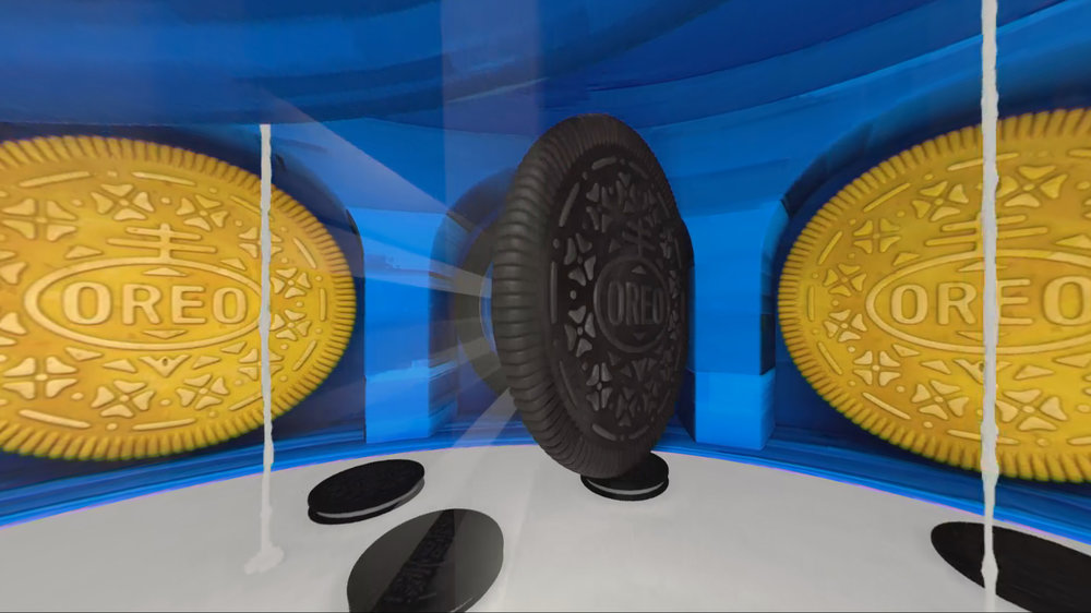 oreo_360_RenderStills_0010_Layer 3.jpg