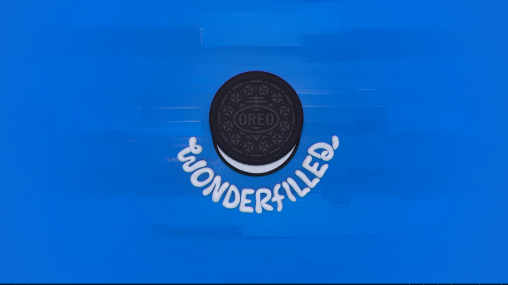 oreo_360_RenderStills_0000_Layer 14.jpg