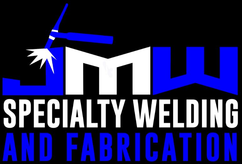 JMW Fabrication