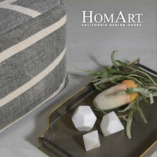 HomArt Fall 2016