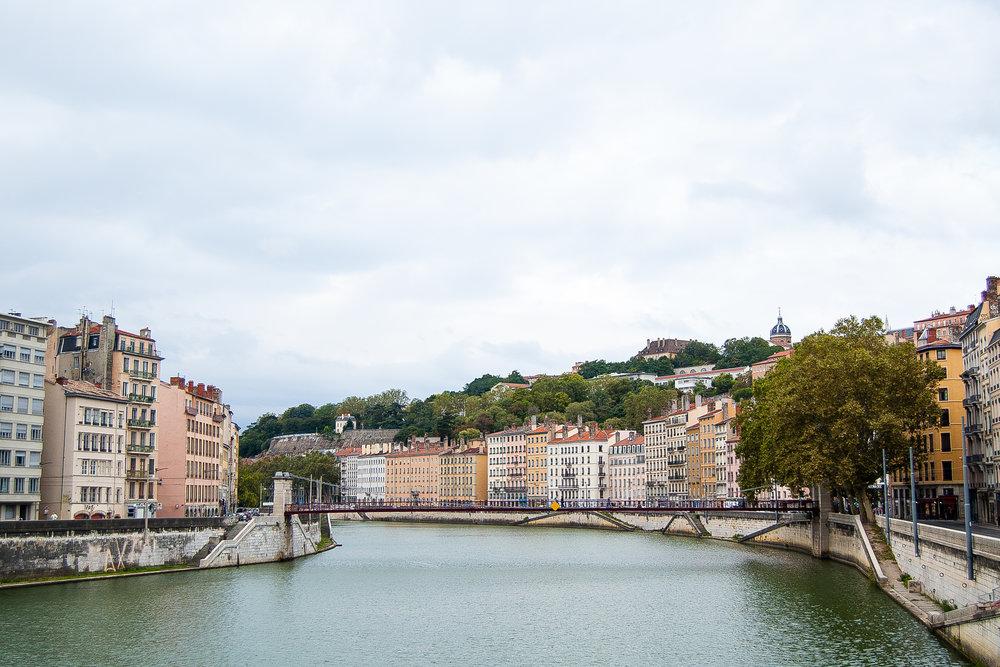 Lyon_5.jpg