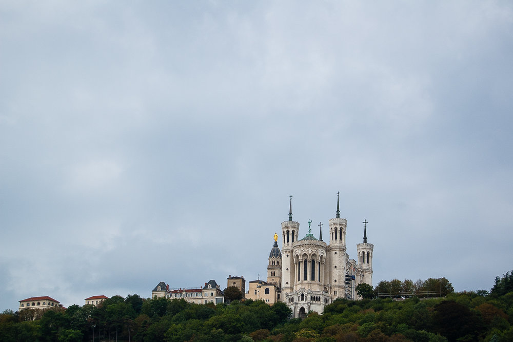 Lyon_7.jpg