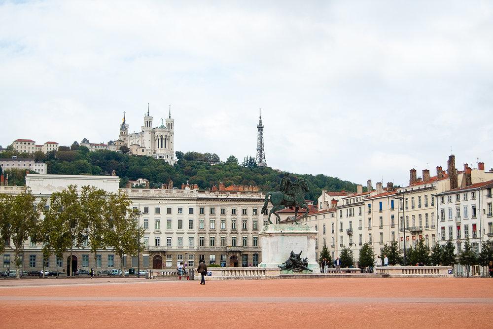 Lyon_20.jpg
