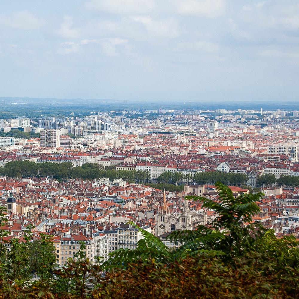 Lyon_23.jpg