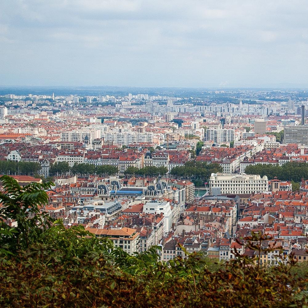 Lyon_24.jpg
