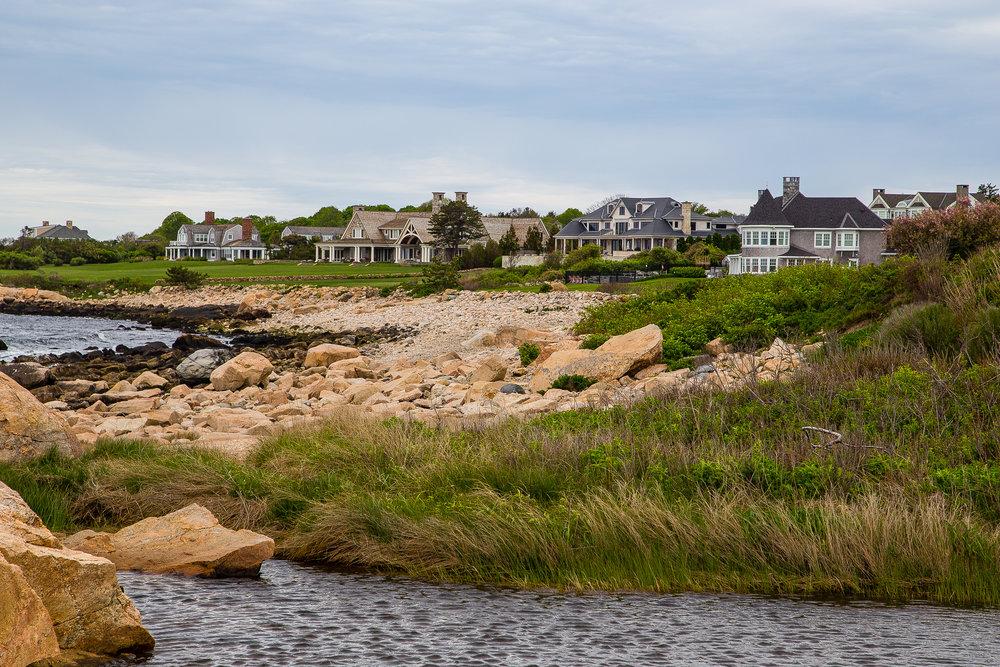 Narragansett Rhode Island