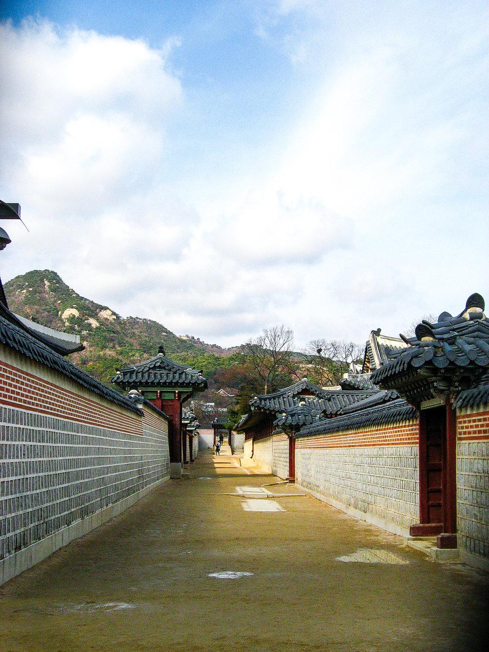Korea 4.jpg