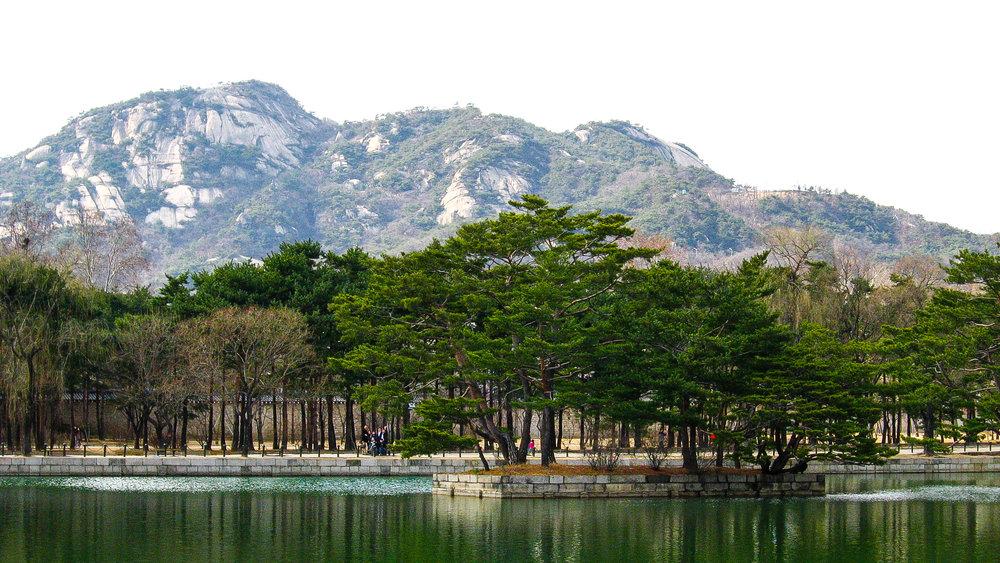 Korea 5.jpg