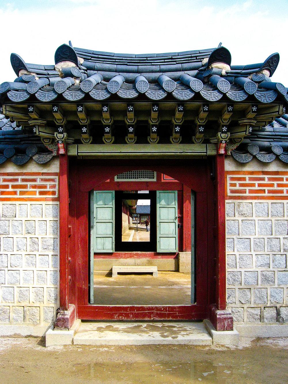 Korea 6.jpg