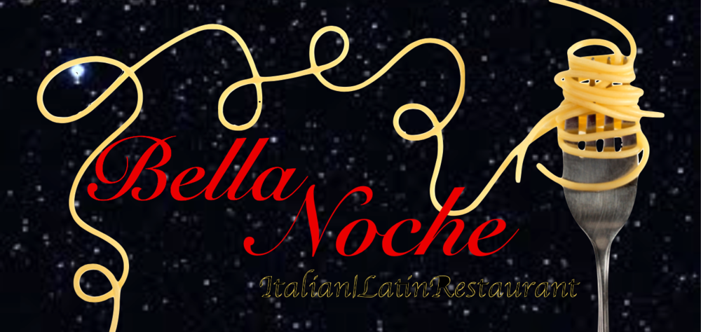 Bella Noche logo.png