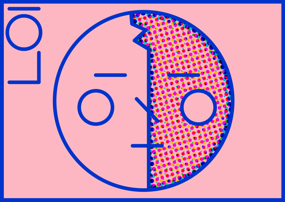 Theo London-03.png
