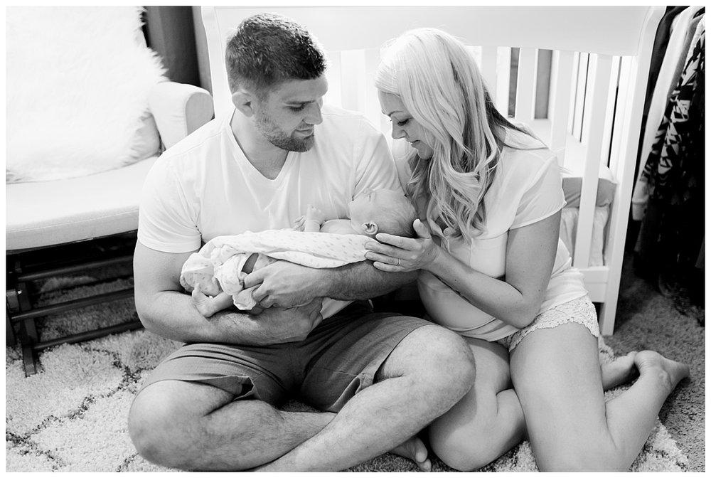 BabyAisen KirstenWilsonPhotography (31).jpg