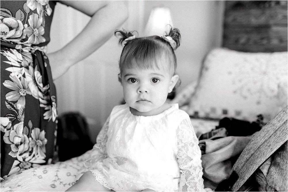 Kirstenwilsonphotography2 (10).jpg