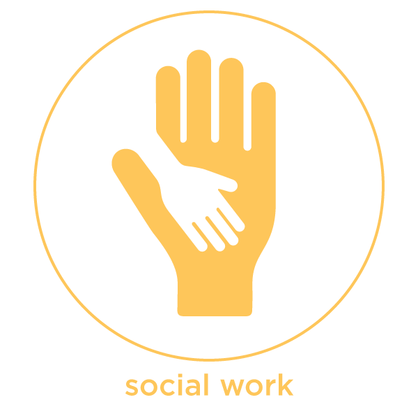 rj_YELLOW_icons_socialwork.png