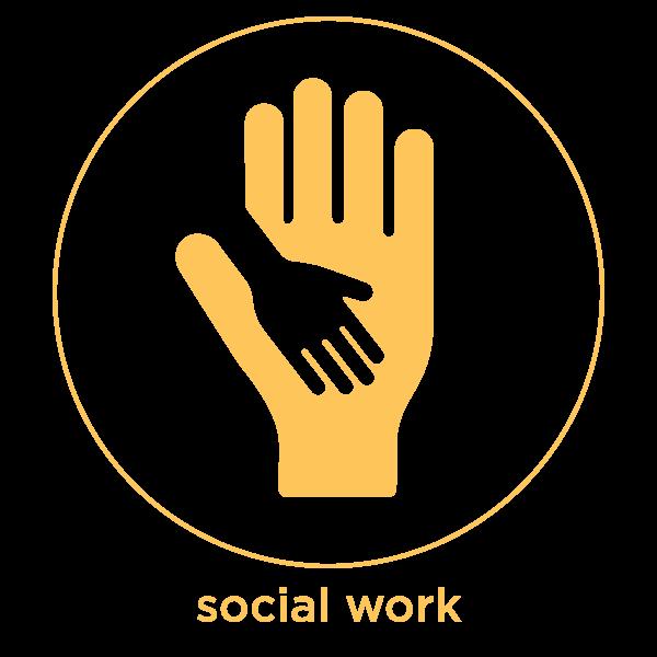 rj_YELLOW_icons_socialwork.png