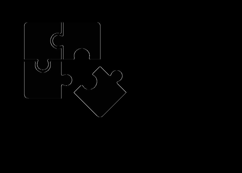 E21-logo (5).png