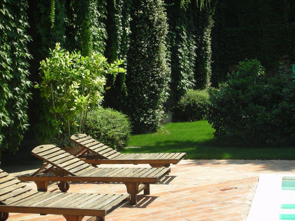 italia 2009 246.jpg
