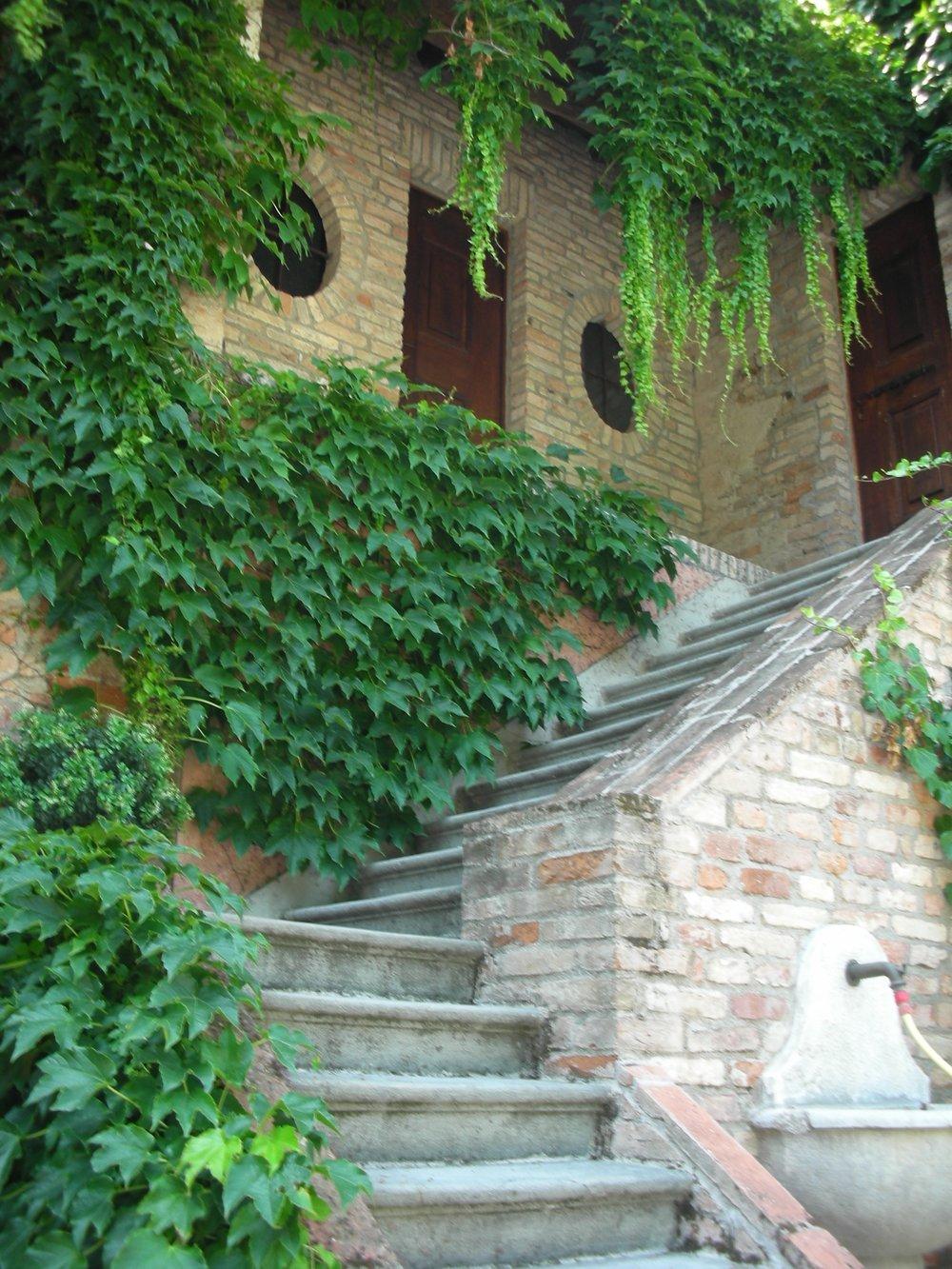italia 2009 361.jpg