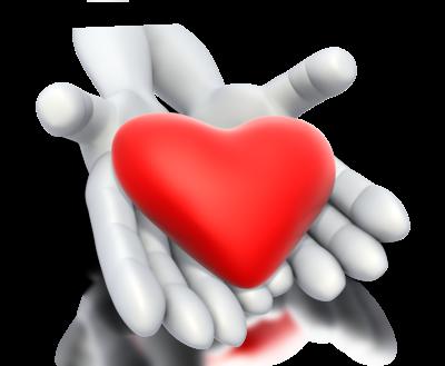 heart_in_hands_pc_400_clr_4138.png