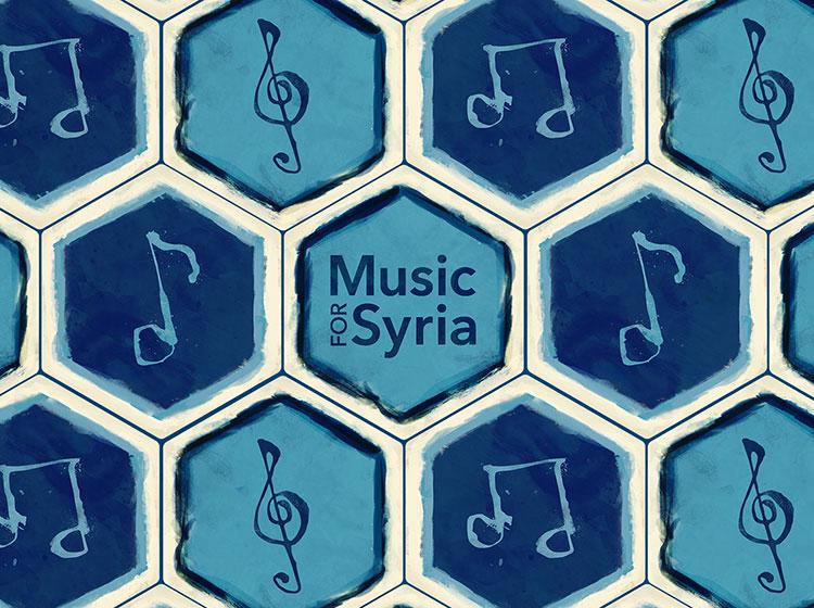 190612-music-for-syria.jpg