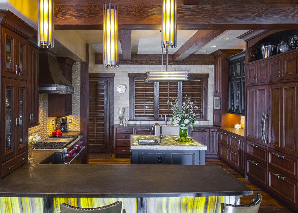 work.bartop.kitchen.jpg