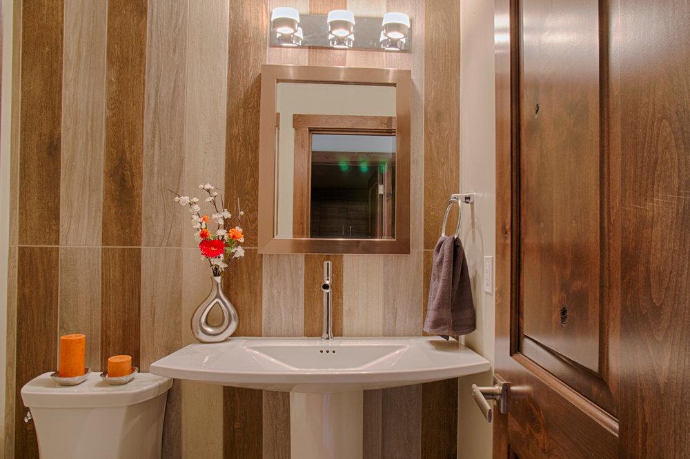 powderhorn.bath.3.jpg