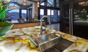 Granite-Project-Lumix-Kitchen.jpg