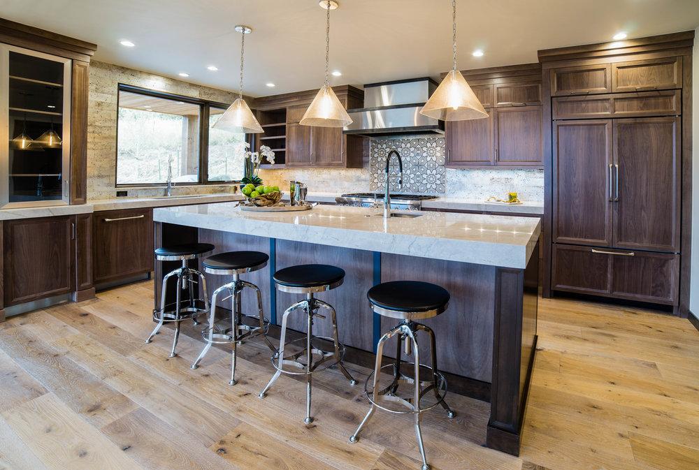 4012.kitchen.1.jpg