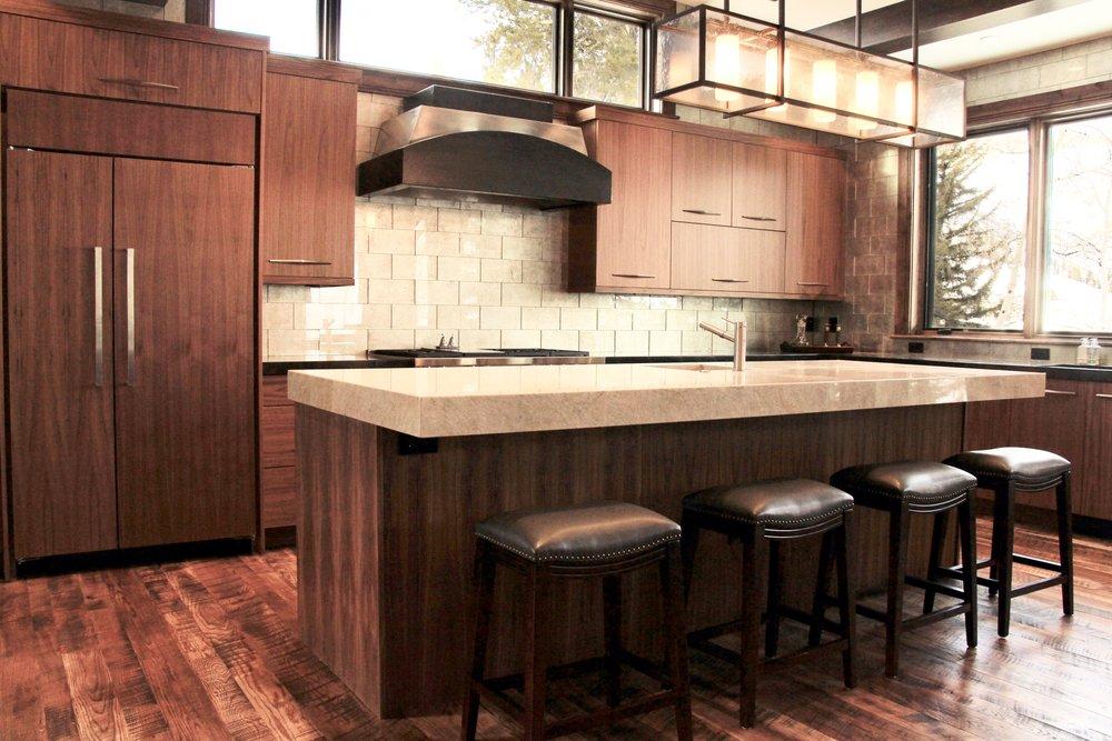 snowberry west.kitchen.1.jpg
