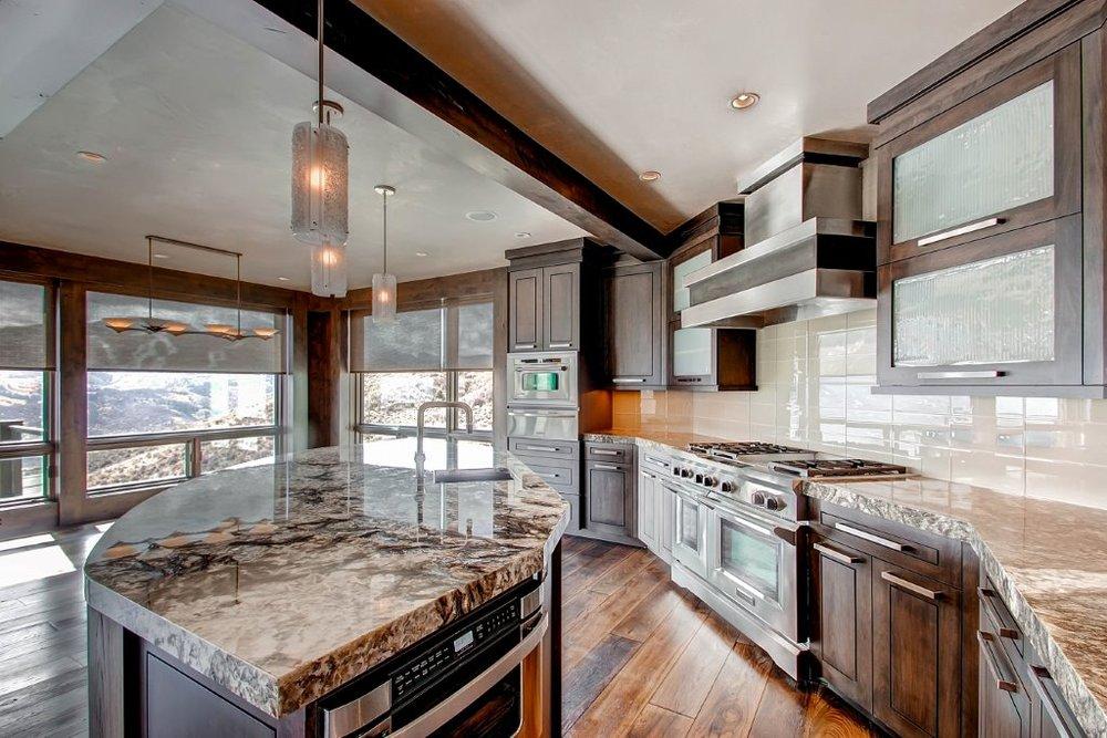 sunday.kitchen.3.jpg