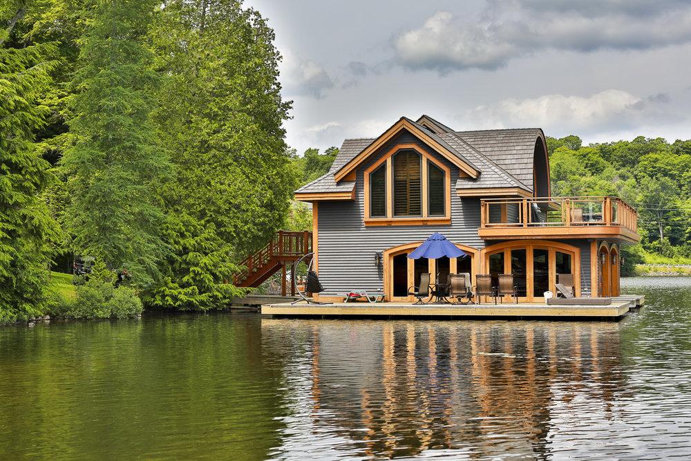 Musoka_Boris_boat house exterior.jpg
