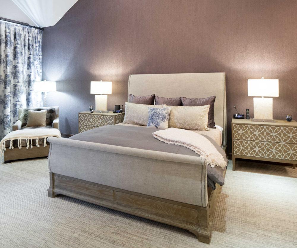 padden.master.bed.1crop.jpg