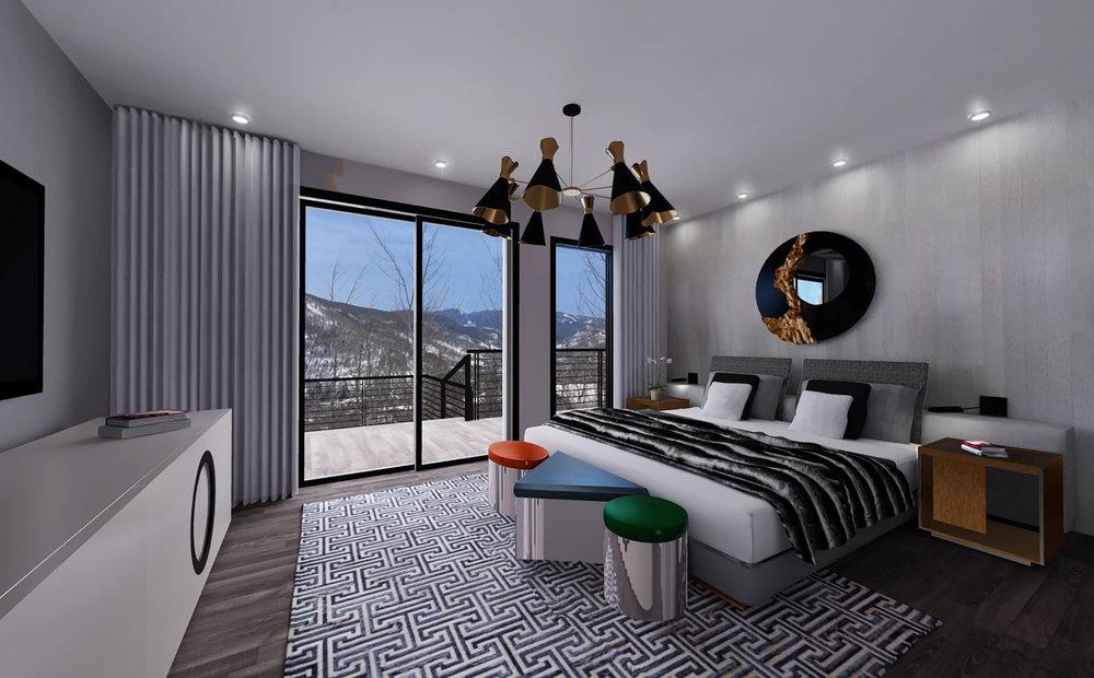 Master Bedroom 1.0.jpg