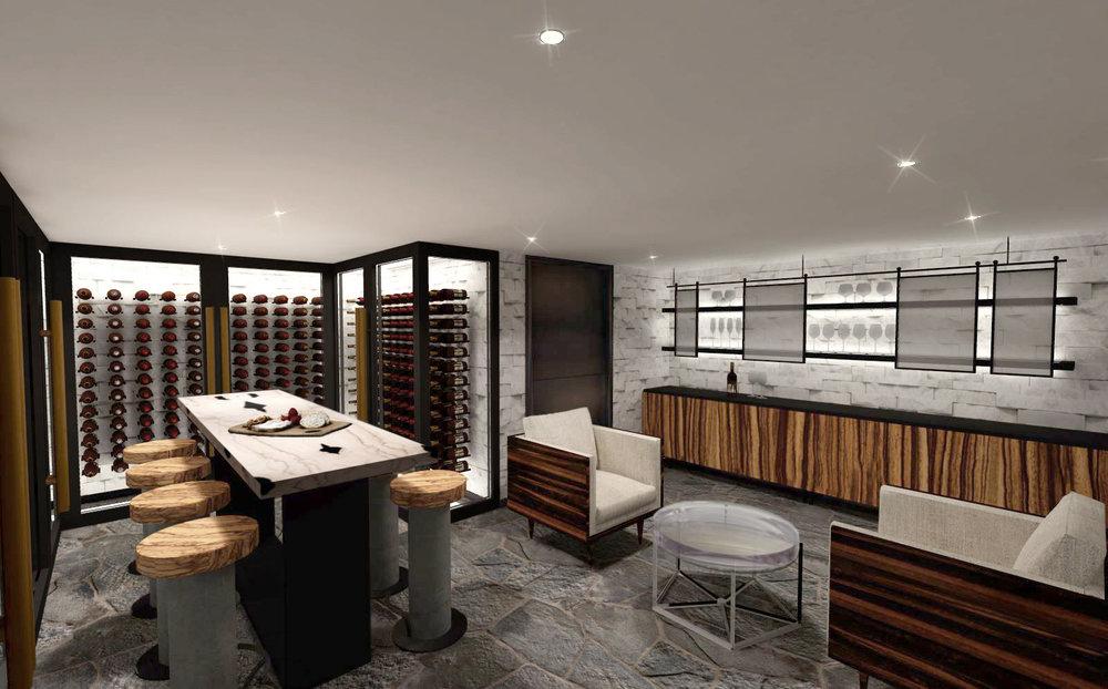 Wine Room R.jpg