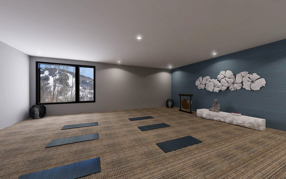 Yoga Room 1.0.jpg