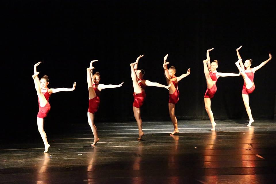 Copy of Dance Club 1.jpg