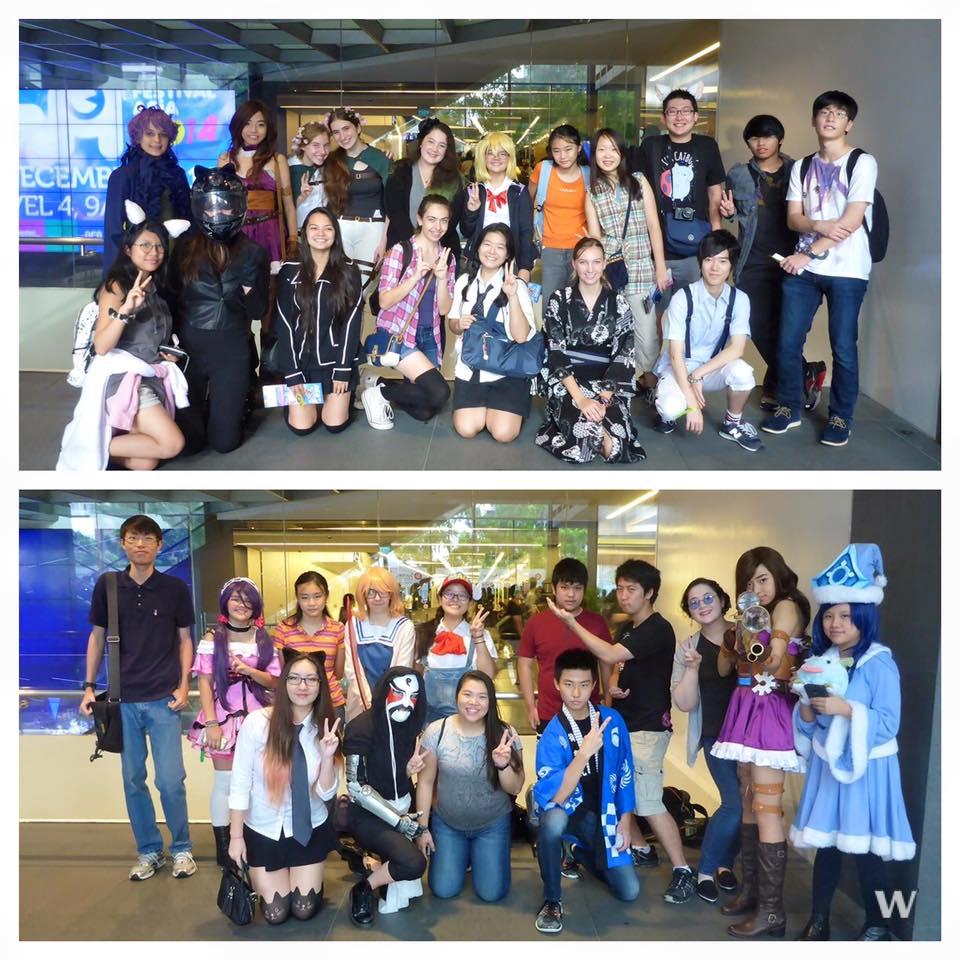 Copy of Japanese Culture Club.jpg