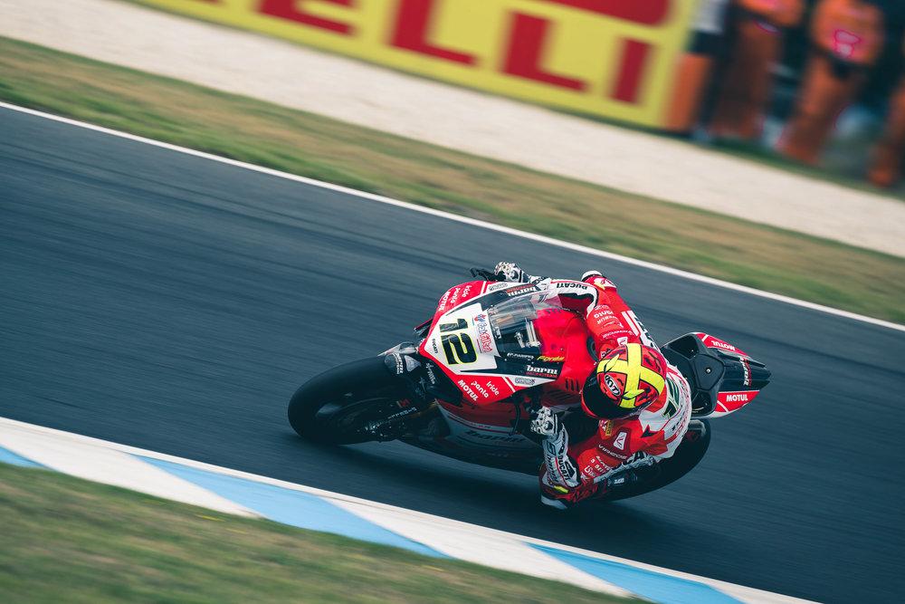 24Feb2018-Foremost Media-World Superbike Championship-#12 Xavi Fores (Barni Ducati Racing Team)-0232.jpg