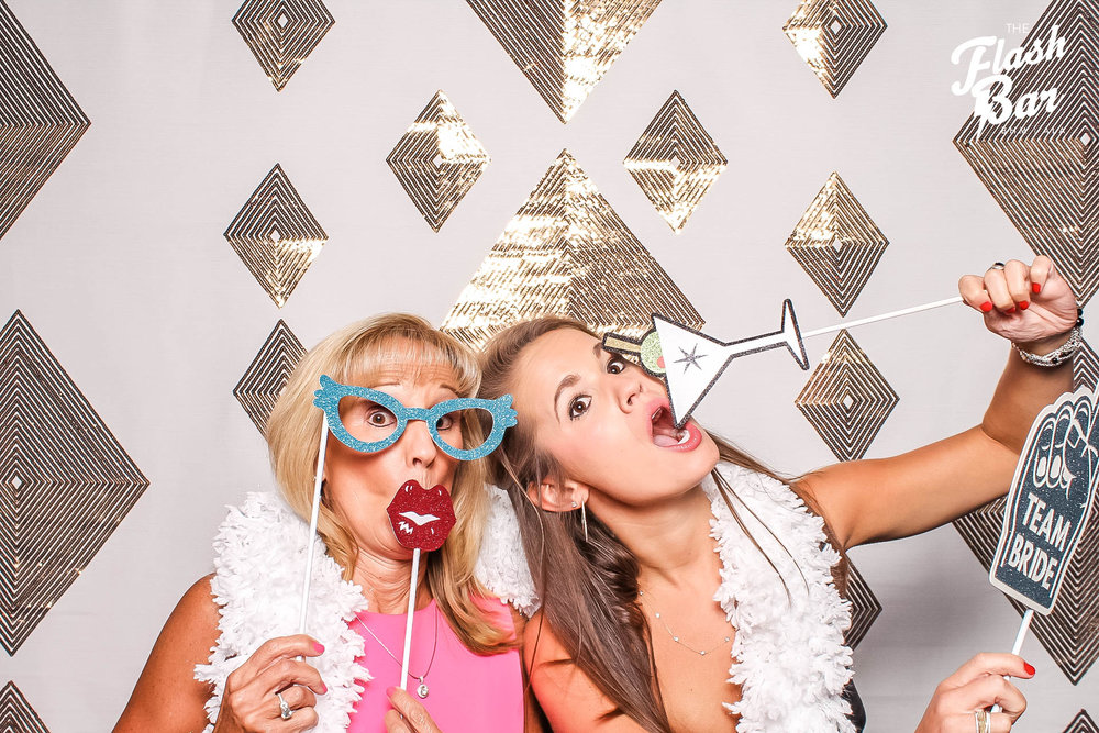 FlashBar Photo Booth - Birmingham Alabama Wedding --6.jpg